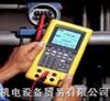 美国福禄克FLUKE电力电工仪表、红外测温仪