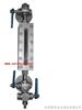 TDK-YWJ-1364-80玻璃板液位计