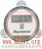 IDK1-MS差压传感器