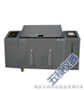 JYWX-150复合交变盐雾腐蚀试验箱