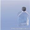 HLT15-611783玻璃细胞瓶罗口 500ml
