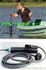 JKY/FluoroProbe-BBE藻分析仪 德国