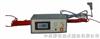 DHY-HT-ZX电火花在线检漏仪(不带电脑)