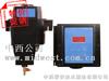 CN60M/WGZ-200C ()/在线浊度计 ()/