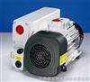 LFS55-SV40B无油真空泵