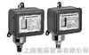 -SMC通用压力开关;CXSM15-30-Y59A