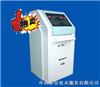 DZ1103M187442鼓膜检测仪(国产)