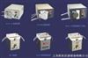 HL-2普通型恒流泵 电话:13482126778HL-2普通型恒流泵 电话: