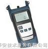 WMY-RY3211高精度型手持式光功率计