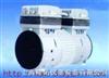 YH-500型隔膜真空泵YH-500型隔膜真空泵