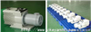 TRP-6高速直聯旋片式真空泵TRP-6高速直聯旋片式真空泵