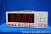 XN33/J0416-1多用大屏幕数字显示测试仪