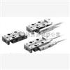 SMC小型精密气动滑台,进口SMC小型气动滑台,SMC气动元件