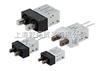 SY113-5GD-PM3-QSMC平行开闭型气爪宽型气爪资料,日本SMC平行气爪价格