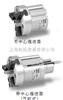 SY3000-38-20A-Q日本SMC平行开闭型气爪产品报价,日本SMC长方形爪体气爪