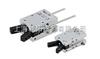 SY3000-39-20A-QSMC支点开闭型气爪,SMC开闭型气缸,日本SMC气爪价格