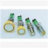 NI15-M30-AD4X-H1141TURCK图尔克超声波液位传感器,德TURCK液位传感器