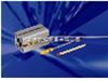 BI10-M30-AP6X 5MTURCK圆柱形电容式传感器销售,TURCK方形电容式传感器