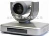 1080P技�g�^�e �f斯科技1920×1080��l���h�z像�C