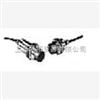 -OMRON接触式位移传感器,OMRON位移传感器,OMRON传感器