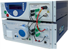 SXS500安规测试仪