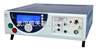 DXS50绝缘强度测试仪