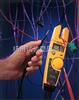 FLUKE T5-600电流电压通断测试仪