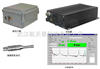 NDT-RAM共振聲學法檢測系統(NDT-RAM)
