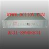 电力逆变器、电力专用逆变器、正弦波逆变器、大功率逆变器、通信逆变器、通信专用逆变器、机架式、逆变器、