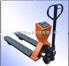 TCS天津1吨可以称重的叉车,叉车秤zui高能升多高