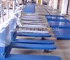 YCS苏州2吨可以称重的叉车,叉车秤zui高能升多高