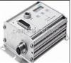PE-1/8-1N德国费斯托气电信号转换器,FESTO液压缓冲器,FESTO缓冲器