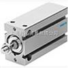 LFR-1/4-D-MIDI费斯托D系列过滤减压阀,FESTO减压阀,费斯托过滤减压阀