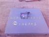 scs测量荷重电子地磅,高精度电子磅,小地磅