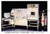 软管压力脉冲试验台|压力交变疲劳试验台