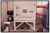 材料异响兼容性试验系统