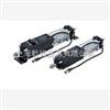 VV5Q21-03C8T0-DSSMC行程可读出高精度无杆气缸,日本SMC行程可读出气缸资料