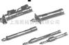 VV5Q21-04C6FU1SMC高精度导轨型机械接合式无杆气缸,SMC机械接合式无杆气缸