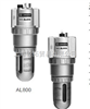 VV5Q41-0703T0-WSMC油雾分离器,SMC排气洁净器,日本SMC油雾器价格