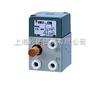 VV5Z5-40-022-01SMC直通型速度控制阀,SMC速度控制阀,SMC控制阀价格
