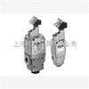 VV714-03R-03DSQSMC免维修型工业用过滤器,日本SMC工业过滤器,SMC真空过滤器