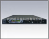 Sorensesn 1500W/1700W 1U可编程直流电源 - XG系列