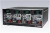 Sorensen 直流和交/直流电子负载 - SL 系列