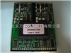 IGD515EIIGD515EI 瑞士IGBT驱动板