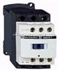 施耐德 接触器CAD32 总代理