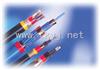 JVV计算机信号电缆
