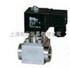 EF8210G003ASCO先导阀,ASCO两位两通电磁阀,ASCO先导式电磁阀