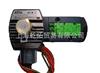 JBEF8551G301ASCO换向阀,ASCO减压阀,美国ASCO气控阀,ASCO膜片阀
