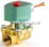 8210P004-12-24/DCASCO隔膜电磁阀,ASCO红帽电磁阀,美国ASCO低压电磁阀