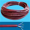 YGG高温硅橡胶电缆